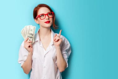 The Law Of Attraction For Money (Does It Work?)