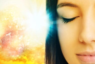 Law Of Attraction And Health Healing