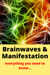 5 brainwaves and what you should now about them