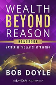 Beyound reason LoA books