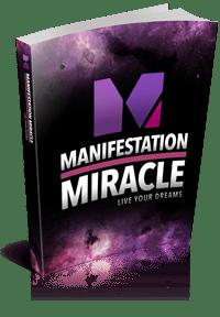 Manifestation Miracle book