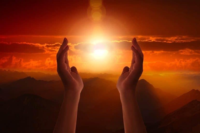 Spiritual Manifestation Guide