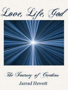 love life god
