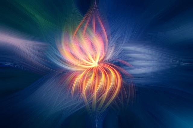 Spiritual Affirmations help you quick