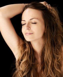 meditiation inner conflict