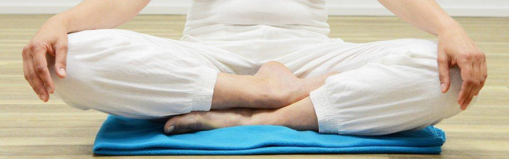 why to meditate